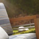 sunbrella-outdoor-renaissance-medium-blue